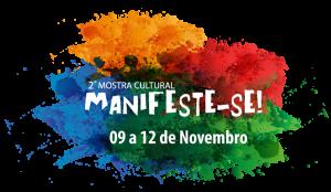 2a_Mostra_Manifestese