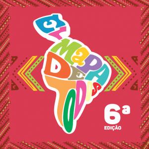 Logo El Mapa de Todos 2015