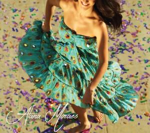 capa CD Alana Moraes_baixa