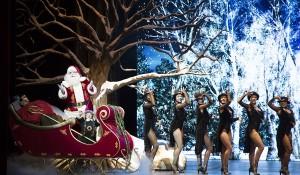 espetaculo-natal-magico-foto-bianca-tatamiya