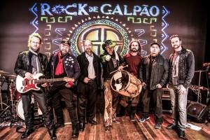 maior_Rock_de_Galpo_Giovani_Vieira_Fotografia