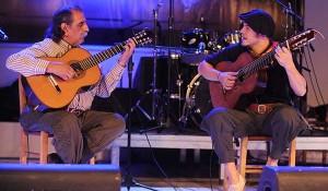porto-alegre-show-violinista-gabriel-selvageno-centro-historico-cultural-santa-casa-1