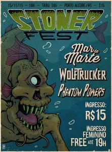 porto-alegre-tabu-386-terceira-edicao-stoner-fest-1