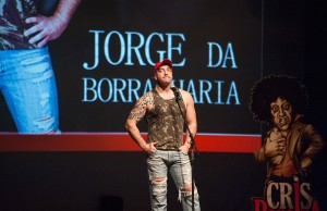 Jorge_da_Borracharia_na_Gravacao_do_DVD_Edu Defferrari