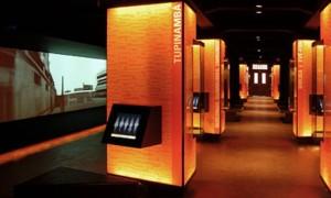 Museu-Lingua-Portuguesa-interior1