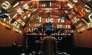 Museu-Lingua-Portuguesa-interior2