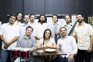 O-Maestro-O-Malandro-e-O-Poeta-_-Felipe-Gaieski-3-768x512