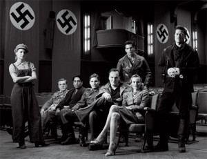 inglourious-basterds-cast