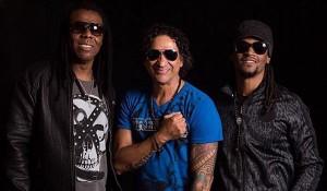 porto-alegre-show-cidade-negra-opiniao
