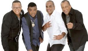 porto-alegre-show-raca-negra-araujo-vianna