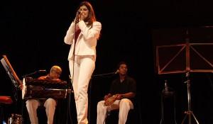 porto-alegre-teatro-do-sesc-centro-show-dia-nacional-do-samba-2