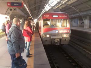 trensurb-15046148