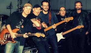 Bigger-Band