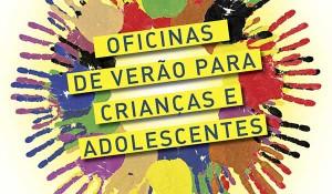 Porto-Alegre-Gravura-Galeria-de-Arte-oficinas