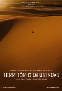 filme-TDB_cartaz