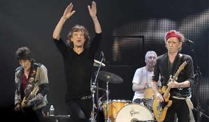 Porto-Alegre-Show-Rolling-Stones-1