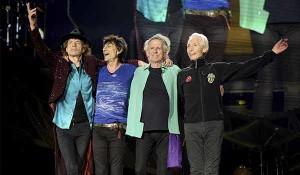 Porto-Alegre-Show-Rolling-Stones-2