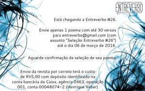 conv 26