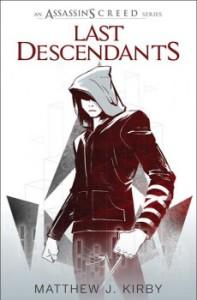 last-descendants-230x350