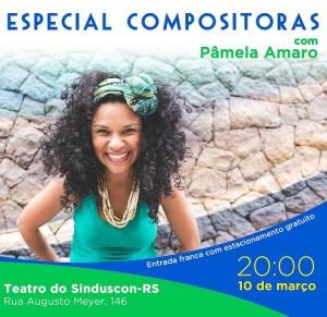 PAMELA_AMARO_3