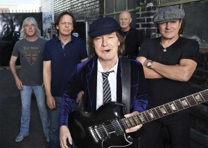 acdc-rock-or-bust-2015-chris-slade-stevie-young