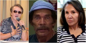 chaves-768x392