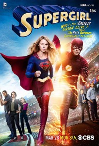 supergirl-e-flash-2 (1)