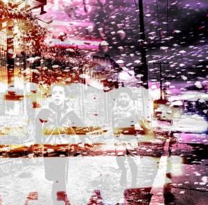 ALEX RAMIREZ_Um olhar sobre o Invisivel_8810