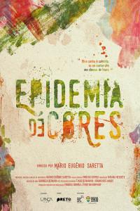 cartaz_epidemiadecores