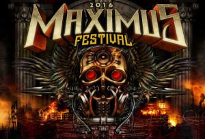 destaque-release-maximus-920x625