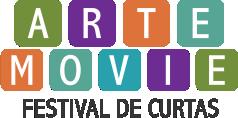 logo_arte_movie