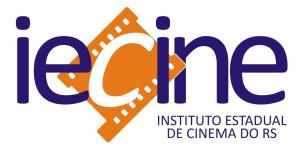 logo_iecine