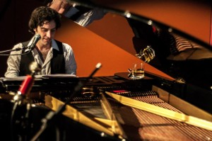 luciano_leaes_-_blues_in_clio_-_por_ze_carlos_de_andrade_-_studioclio