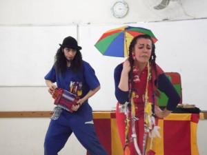 maior_Malamaluca___Grupo_Arteiros_Teatreiros___divulgao_3