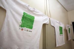 maior_alta_Camisetas___Ireno_Jardim