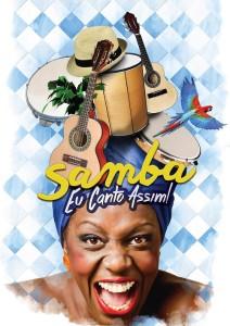 Samba_-_Eu_Canto_Assim_br