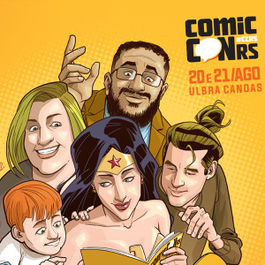 ComicCON-RS-2016