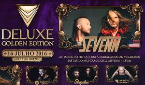 Deluxe-Golden-Edition-Arena-Gremio-Porto-Alegre