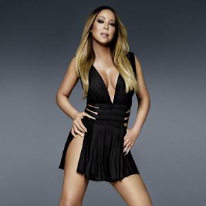Show-Mariah-Carey