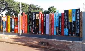 muro_livros