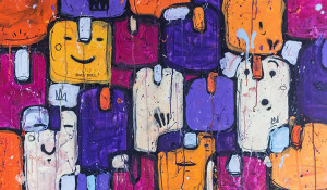 Artista-Fernando-Muswieck-Exposicao-Sobrepondo-o-que-se-espalhou-01
