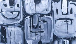 Artista-Fernando-Muswieck-Exposicao-Sobrepondo-o-que-se-espalhou-02
