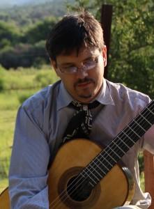 Luis Soria - Divulgação Bonella Produções