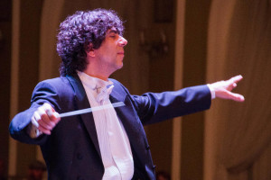 Orquestra Ulbra_credito Equipe Nathan carvalho (9)