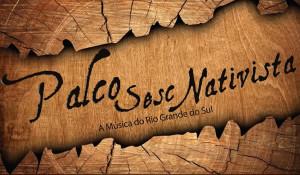 Palco-Sesc-Nativista