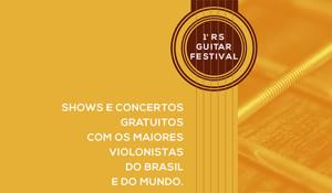 RS-Guitar-Festival-2016