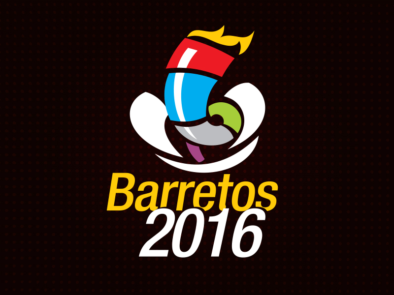 TA_BARRETOS_BANNER_HOME_ef922e13-e4f9-4b3d-bca5-9ac0605feac7