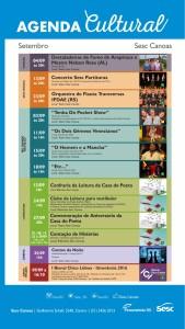 agenda-cultural_setembro-1