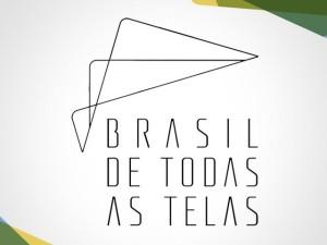 Cuiabá-Edital-Programa-Brasil-de-Todas-as-Telas