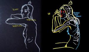 exposicao-back-in-black-artista-plastico-gus-bozzetti-02